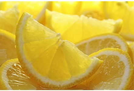 Le-regime-citron-sans-privation_naturel
